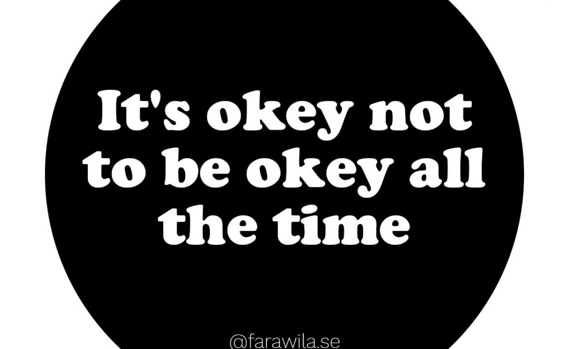 its-ok-to-not-be-okey